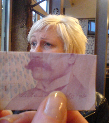 Money_picture_20_note_and_face